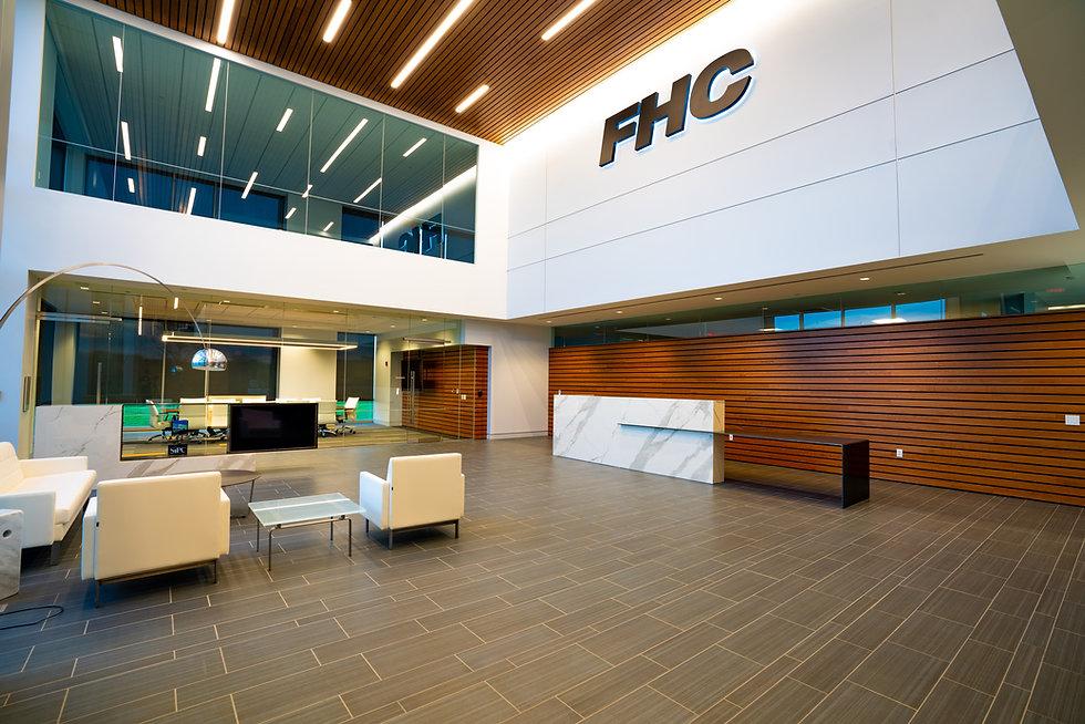 FHC Interior-1.jpg
