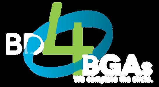 bd4bga-logo2.png