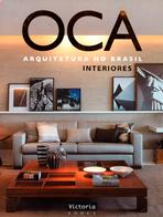 Oca Arquitetura do Brasil vol.8