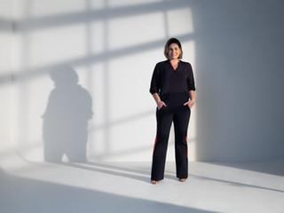 Marília Pellegrini