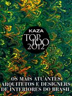 Kasa Top 100 2012