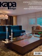 Kapa Design 2014