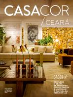 Casa Cor Ceará 2017