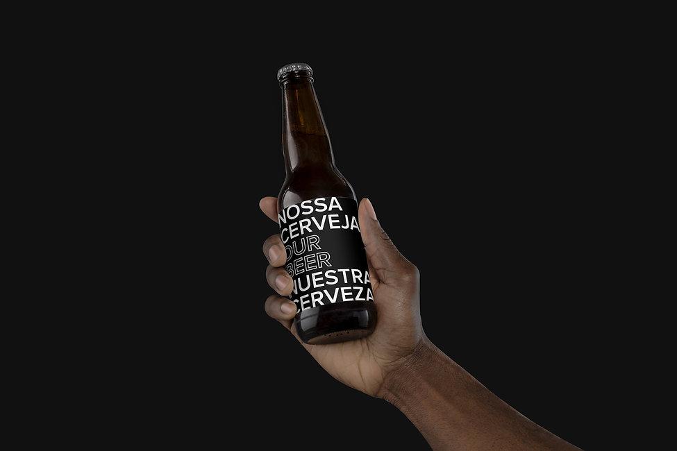 Hand Holding Beer Mockup copy.jpg