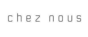 Logo ChezNous sem fundo.png