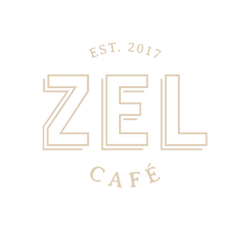 ZelCafe_Logo_Mono_RGB.png