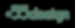 +55 logo verde 72 dpis.png