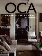 Oca Arquitetura de Interiores do Brasil vol.10