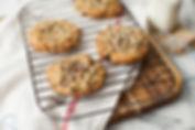 cookies da clodi