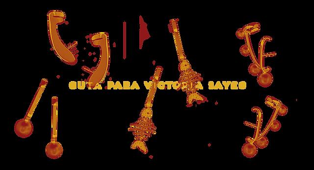 guta-virtuoso-para-victoria-sayeg-intern