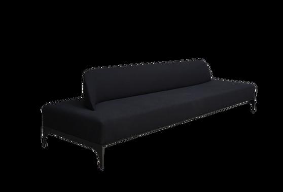 Slim sofa1.png