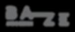 180329_Baze_Logo_Tagline_RGB.png
