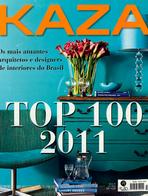 Kasa Top 100 2011