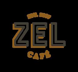 ZelCafe_Logo_RGB.png