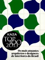 Kasa Top 100 2013