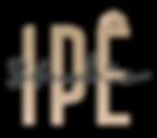Logo Studio Ipê