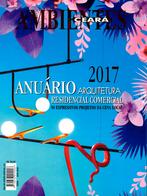 Ambientes Anuário 2017