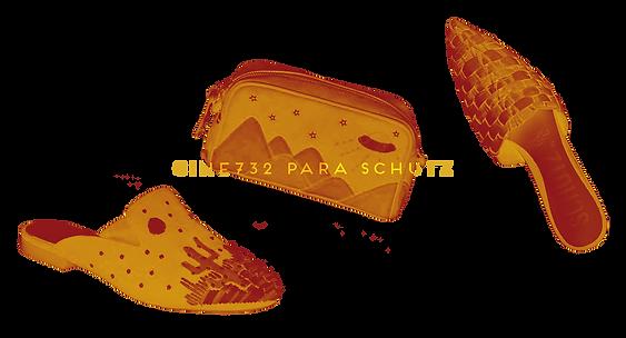 schutz-e-cine-732-lancam-collab-1.png