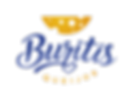 Buritis_RGB_300dpi_LogoCompleto01a.png