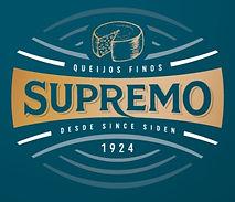 Supremo_Logo_Daniel_edited.jpg