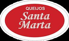 Queijos Santa Marta
