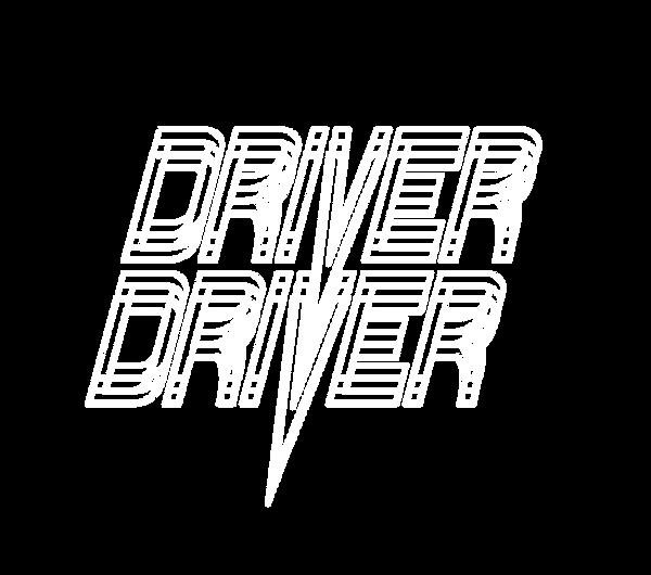 driver-driver-white-transparent-bg.png