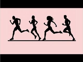 Quer melhorar sua corrida?