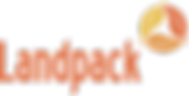 landpack-logo_2x.png