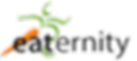 logo-eaternity-small_04-11-2010.png
