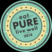 logo_pure_final_web.jpg