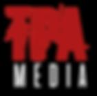 TPA-Media-Logo-mit-rahmen-e1553373970362