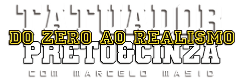 logo zero.png