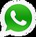 whatsapp-logo-icone_edited.png