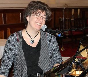 Alexanne Balthazar