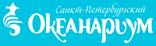 oceanarium.png