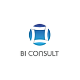BICONSULT_logo.png