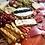 Thumbnail: One Metre Grazing Table