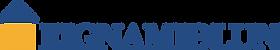 logo_Eignamiðlun.png