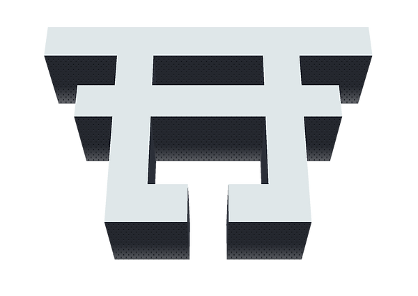 SF Logo Transparent.png