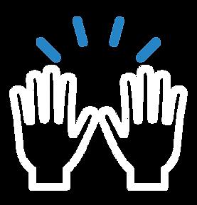blanco y azul-02.png