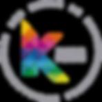 Logo Kunan