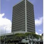 Mosaic Pacific Investment Advisors