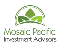 Green  SmallLogo transparent.png