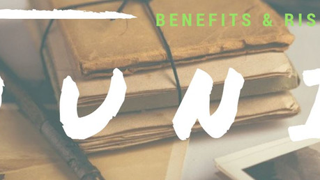 Municipal Bonds: Benefits & Risks