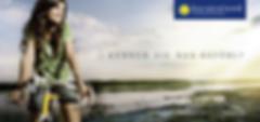 Burgenland Werbung Design Konzept Layout Anzeigen Text Fotografie