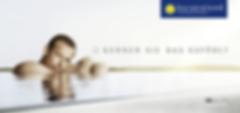 Burgenland Kampagne Konzept Tourismus Werbung Werbeagentur Corporate Design Logo