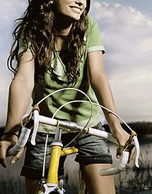 Burgenland Werbeagentur Wien Fotografie Anzeigen Plakat Konzept Werbung