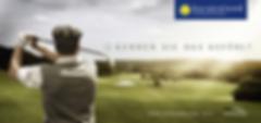 Burgenland Werbung Österreich Tourismus Marketing konzept Brand Kampagne Anzeigen Plakate Gesamtkampagne
