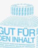 Tetra Pak Konzept Freelance Haug Creativclub