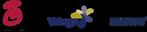 logos-2-3.png